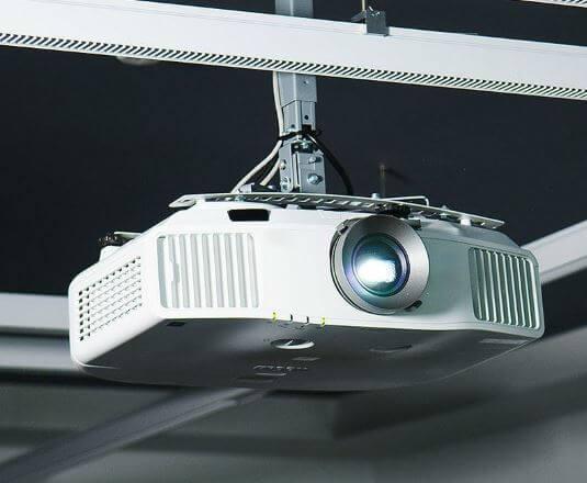 Видео оборудование для обеспечения мероприятий