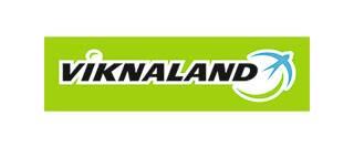 Viknaland