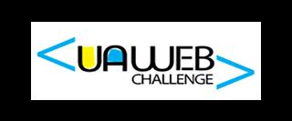 uaweb_challenge