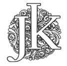 ubi-otziv-JK-9