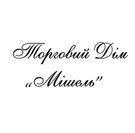ТОРГОВЫЙ ДОМ «МИШЕЛЬ»