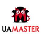 UAMASTER