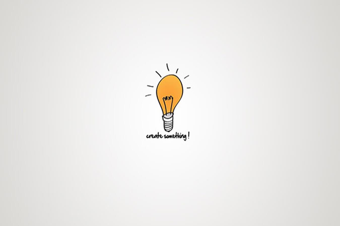 Брейнрайтинг: 108 идей за 30 минут